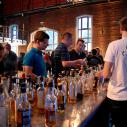 Open Whisky 2016 Bild 10