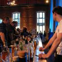 Open Whisky 2016 Bild 12
