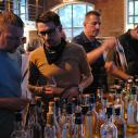 Open Whisky 2016 Bild 13