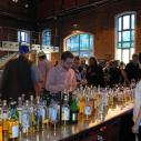 Open Whisky 2016 Bild 16