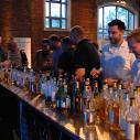 Open Whisky 2016 Bild 33