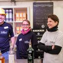 Open Whisky 2015 Bild 49