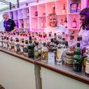 Open Whisky 2015 Bild 46